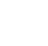 NH Flowers + Collectables