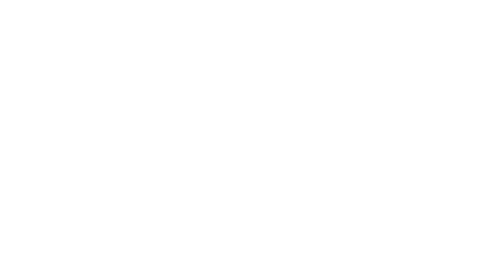 Het zwarte fietsplan
