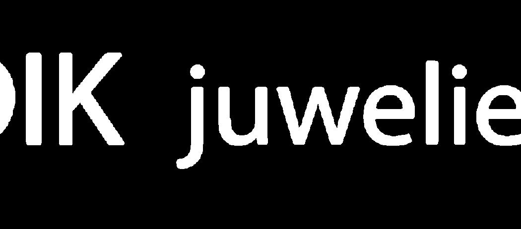 Dik Juwelier