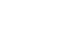 Ferilli's Caffè